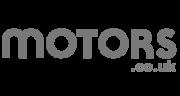 MOTORS copy