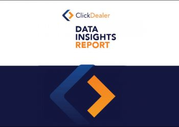 Data Insights Report