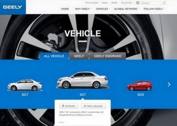 Buy Cars Online