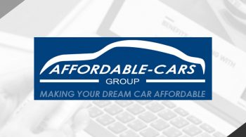 affordable-group