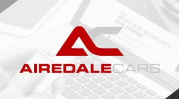 Airedale Cars
