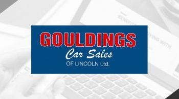 gouldings
