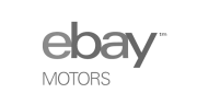 EBAY-copy