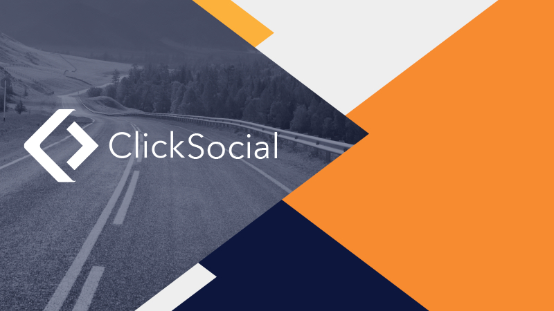 Click Social