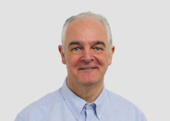 Gerry Moxham, Managing Director, Click Dealer