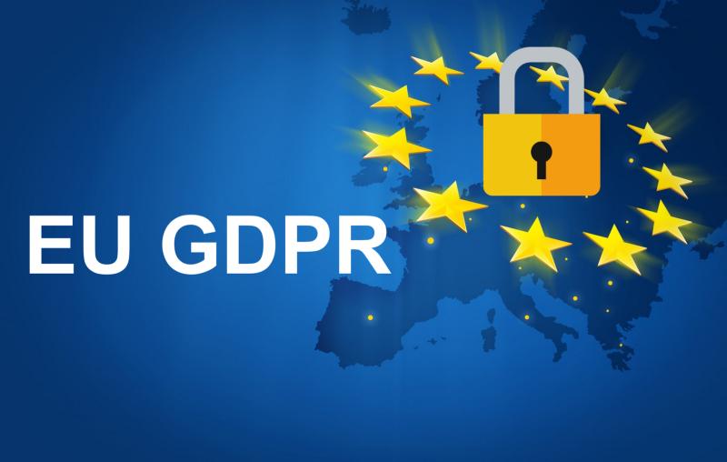 Data Protection EU Regulations