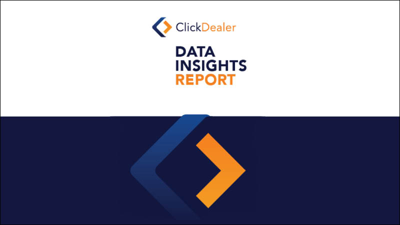Data Insights Report
