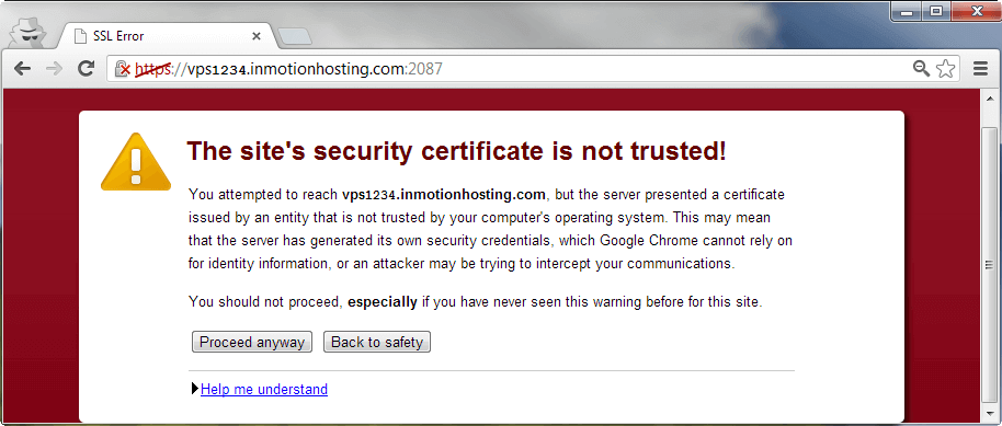 Click Dealer To Give Out Free Ssl Certificates To Its Customers