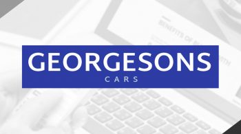 georgesons