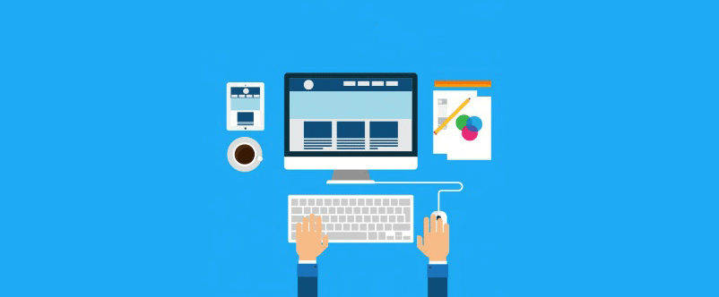 Click Dealer Websites