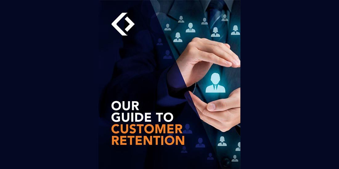 Customer Retention Guide