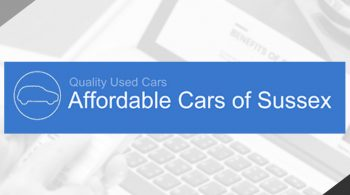 case-study-affordable-cars