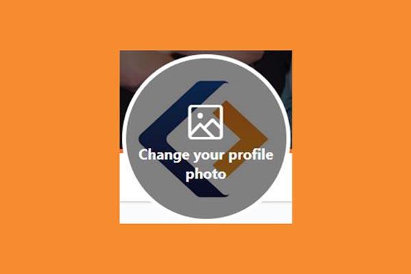 Twitter Profile Photo