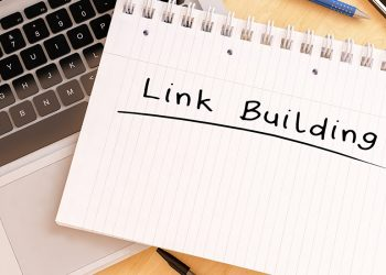Google Link Building