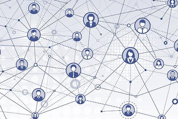 Social Media Digital Brand Awareness