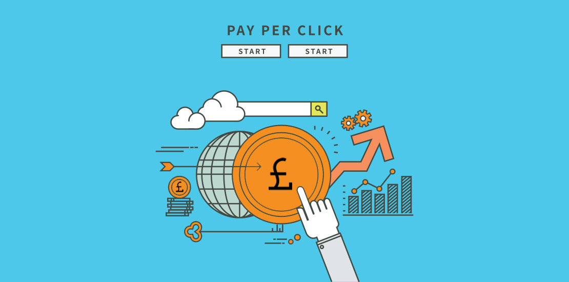 Adwords PPC Pay Per Click