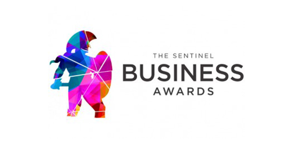 The Sentinel Business Awards 2018