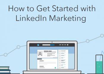 Click Dealer LinkedIn Marketing