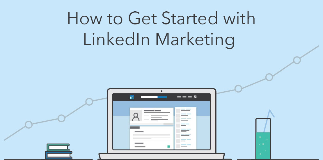 Click Dealer LinkedIn Marketing