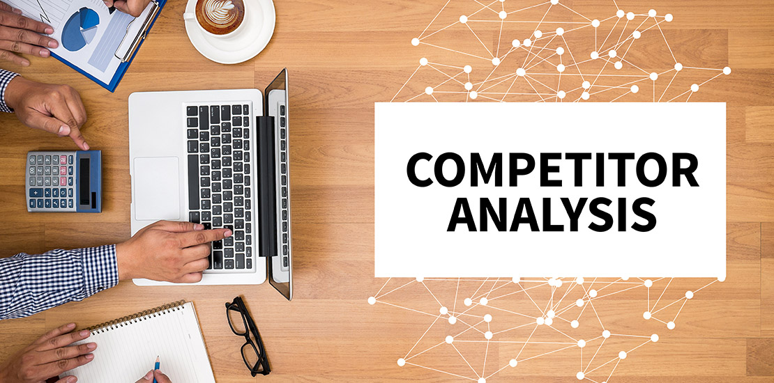 Click Dealer digital competition analysis