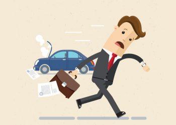 Car Dealer Sales Figures