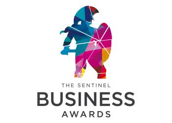Click Dealer Sentinel Business Awards