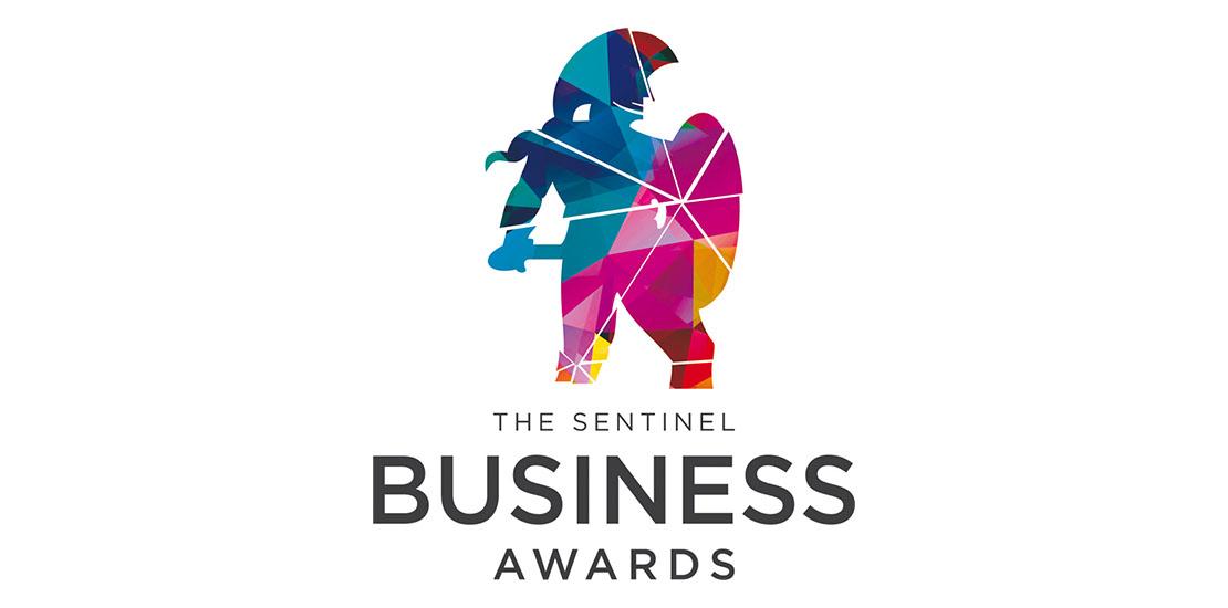 Click Dealer Sentinel Business Awards