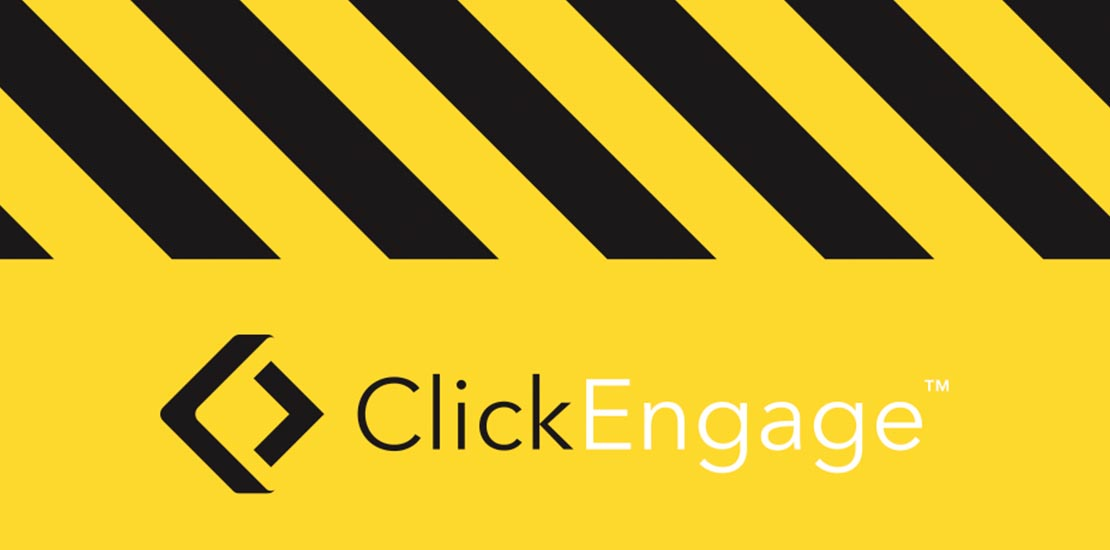 Online Selling ClickEngage CarDealerMag