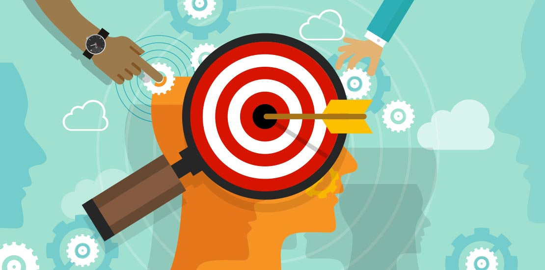 Dealership Marketing Strategy