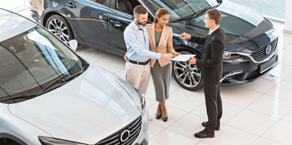 Click Dealer Sales Formula