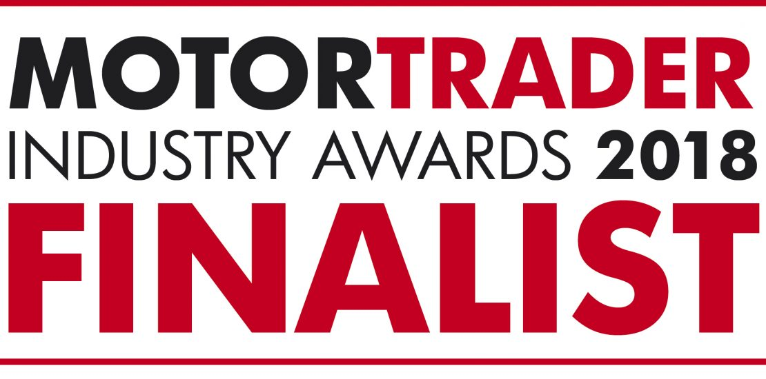 Motor Trader Awards