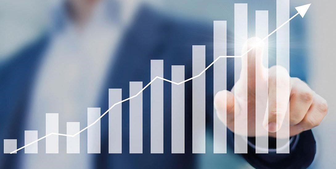 EV Used Car Sales Increase