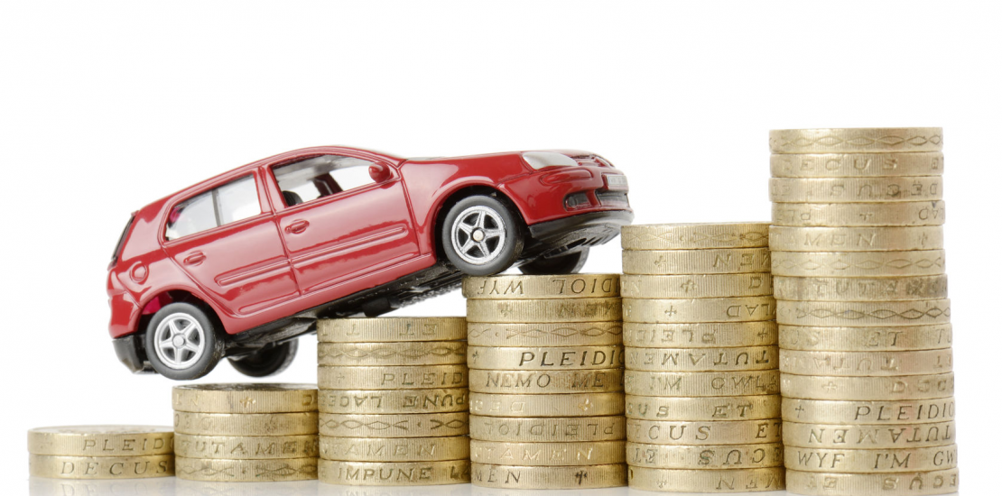 used-car-prices-on-rise