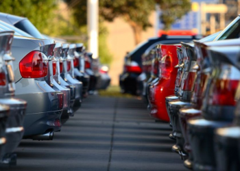used-car-market-2018