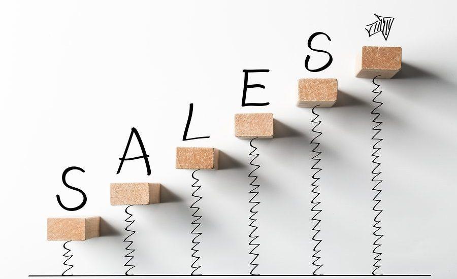 used-car-sales-growth-Q1