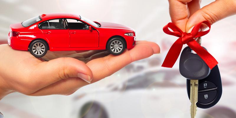 Nearly-New-Car-Market
