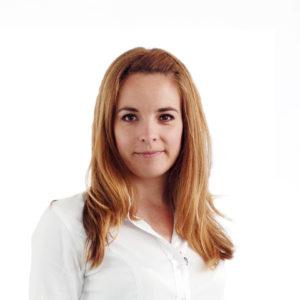 Auto Trader Karolina