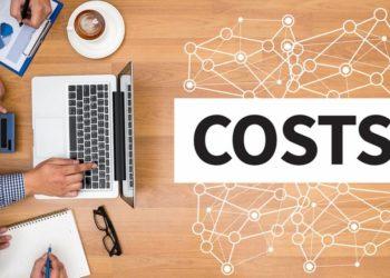 Business costs - lead management