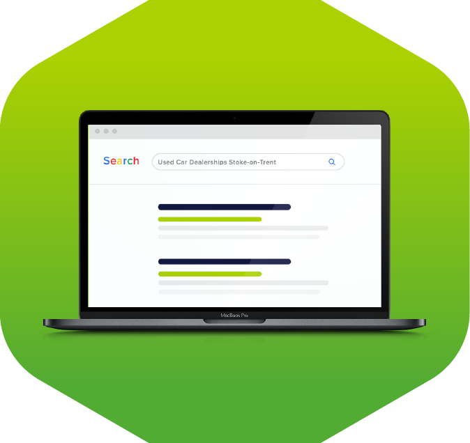 Does your website appear high enough on Google?