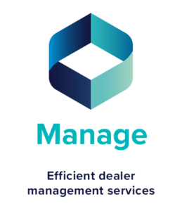 ClickManage